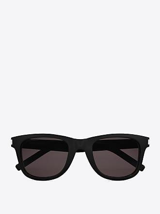 d3251106fde Saint Laurent Sonnenbrillen: Bis zu bis zu −70% reduziert   Stylight
