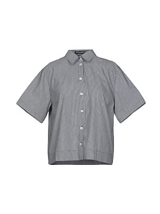 Dolce & Gabbana SHIRTS - Shirts su YOOX.COM
