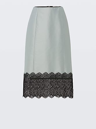 Dorothee Schumacher DELICATELY OFFBEAT skirt 2