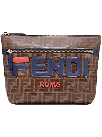 Fendi Clutches for Women − Sale  up to −50%  4e9a4726831f1