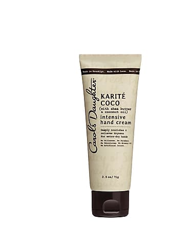 Carol's Daughter Karité Coco Intensive Hand Cream