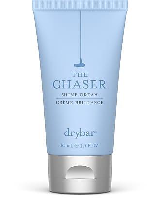 Drybar The Chaser Shine Cream - Travel Size