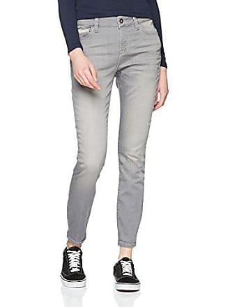 1156d6fdffacc Pantalones de Bench®  Ahora desde 7