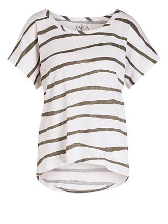 963706b3116721 Ringelshirts für Herren kaufen − 1316 Produkte