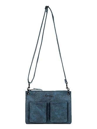 Roxy Under The Sea - Small Handbag - Small Handbag - Women - ONE SIZE - 52350fe87e11f