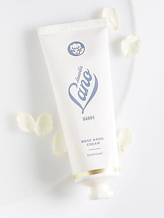 Free People Lanolips Rose Hand Cream Everyday by Free People