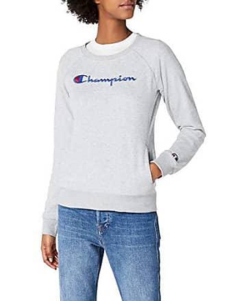Champion® Mode  Shoppe jetzt bis zu −50%   Stylight 2e09fdcf5f