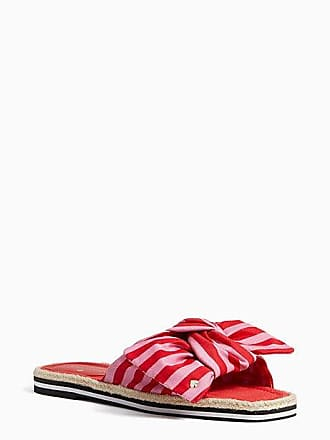 a8937c6a40f2 Kate Spade New York® Sandals  Must-Haves on Sale up to −30%