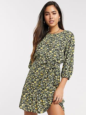 Mini Robes Vila : 28 Produits | Stylight