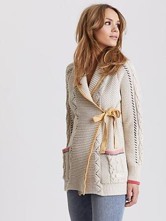 Odd Molly sweet distorsion long cardigan