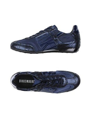d397c41bc Dirk Bikkembergs CALZADO - Sneakers   Deportivas
