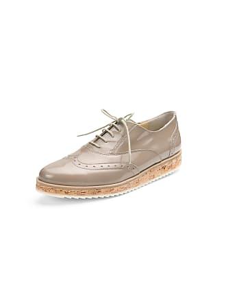 9b371ba134291d Oxford Schoenen: Shop 10 Merken tot −70%   Stylight