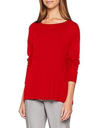 4d6a6241629235 Benetton Damen Pullover Sweater L S