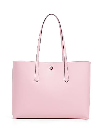 b5a63308ae3 Kate Spade New York® Totes − Sale  up to −47%