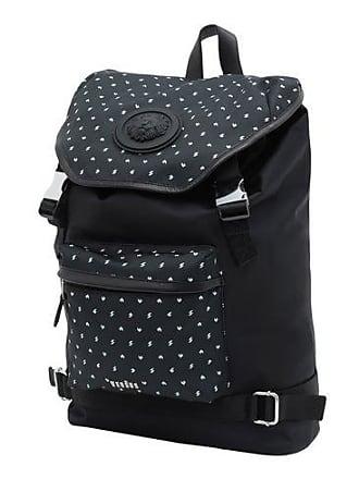 50d9d6fad7 Versus HANDBAGS - Backpacks   Fanny packs on YOOX.