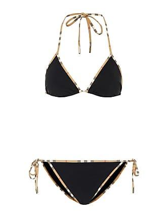 Die besten bikini marken