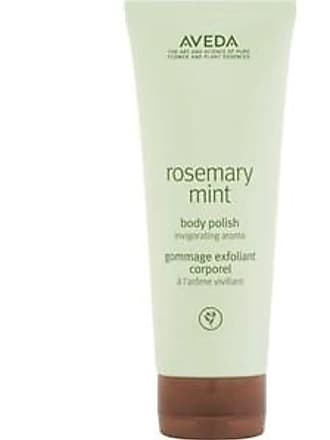 Aveda Body Cleansing Rosemary Mint Body Polish 200 ml