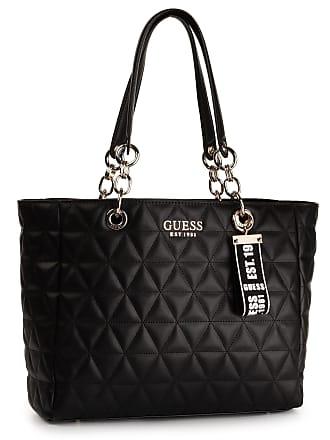 ad650bb3 Bolsos de Guess®: Ahora desde 29,61 €+ | Stylight