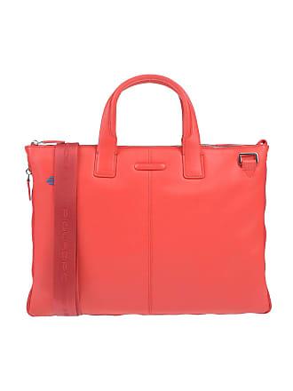 08fdae4161 Borse Per Pc Piquadro®: Acquista fino a −50% | Stylight