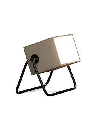 PIB Concrete box industrial lighting