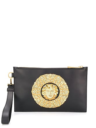 09f3d1a947c Men's Versace® Bags − Shop now up to −50% | Stylight
