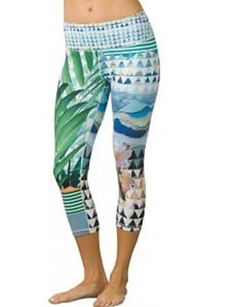 9f38fd9d23b8ce Women's Yoga Leggings: 84 Items up to −53%   Stylight