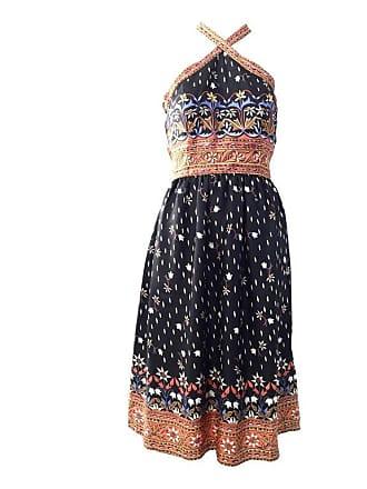 84548427118f Oscar De La Renta® Mini Dresses: Must-Haves on Sale up to −62 ...