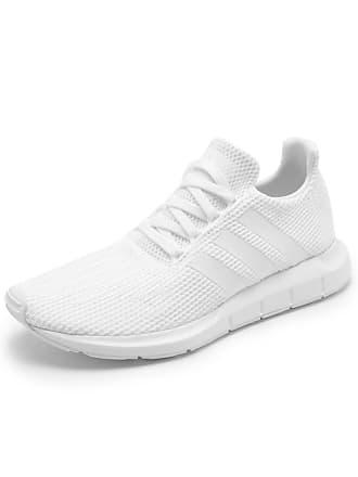 fa23dac95 Adidas Originals® Tênis Baixos: Compre com até −51%   Stylight