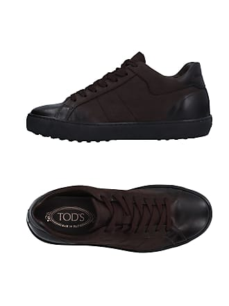 0a2add17065 Sneakers van Tod's®: Nu tot −50% | Stylight