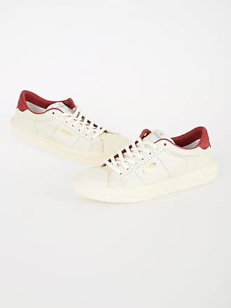 Golden Goose Leather TENNIS Sneakers size 42