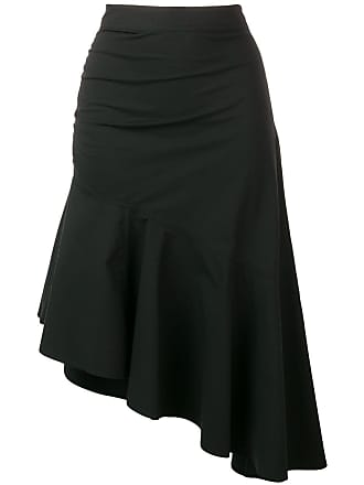 Pinko Marinella skirt - Black