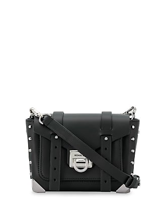 bec126905f0a94 Michael Michael Kors® Cross Body Bags − Sale: up to −50% | Stylight