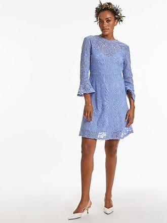 982732cbb46 Spetsklänningar − 5470 Produkter från 792 Märken | Stylight