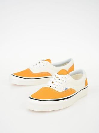 Vans Fabric ERA 95 Sneakers size 40,5