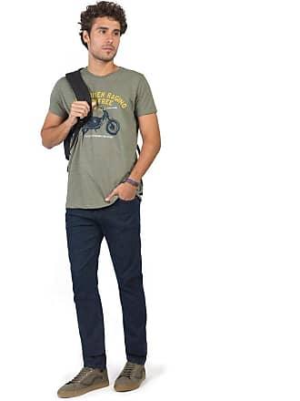 Taco Calça Jeans Slim Stone STONE/38