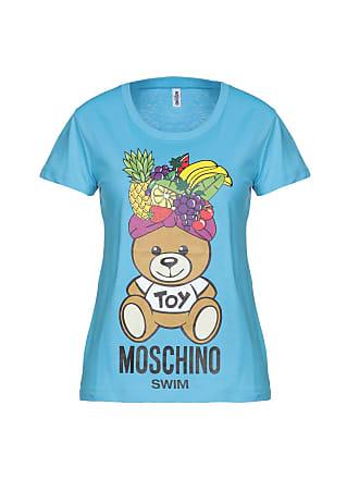 ef2c07db2e Abbigliamento Moschino®: Acquista fino a −73% | Stylight
