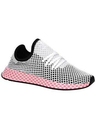 adidas Originals Deerupt Sneakers Women core black 4e02432137