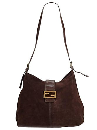 99f774b972 Fendi Shoulder Bags for Women − Sale  up to −50%