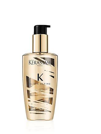 Kerastase Elixir Ultime Nourishing Hair Oil Tattoo Edition 3.4 fl oz / 100 ml