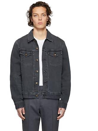 c443a5fe79945 Rag   Bone® Denim Jackets − Sale  up to −60%