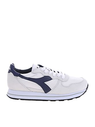 49f43f8a5a1 Diadora Shoes for Women − Sale: up to −48% | Stylight