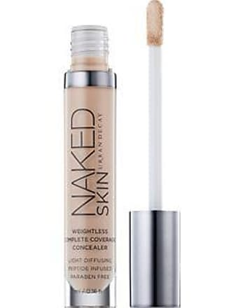 Urban Decay Specials Naked Naked Skin Concealer Extra Deep Neutral 5 ml