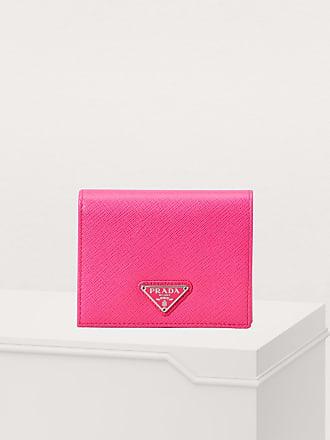 52eff8116252f Prada Geldbeutel für Damen − Sale  ab 180