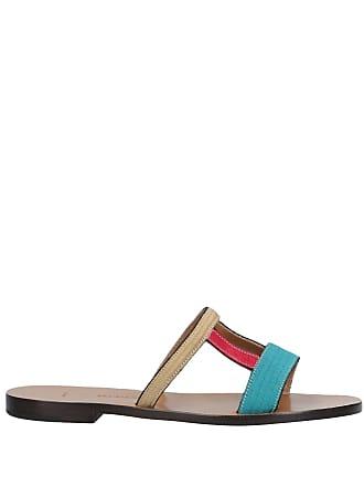 Zeus + Dione FOOTWEAR - Sandals su YOOX.COM