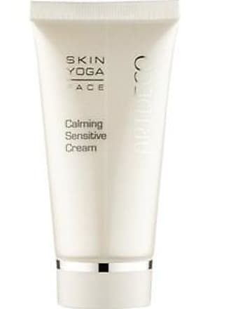 Artdeco Gesichtspflege Skin Yoga Face Calming Sensitive Cream 60 ml
