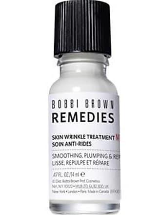 Bobbi Brown Spezialpflege Remedies Skin Wrinkle Treatment 14 ml