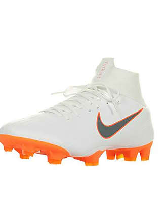 online store 50454 a072e Chaussures De Foot Nike pour Hommes : 94 articles   Stylight
