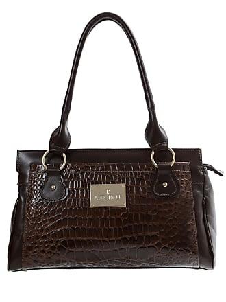 6ddd25a17 Laura Prado® Bolsas: Compre com até −26%   Stylight