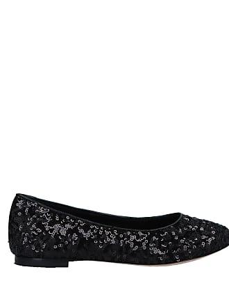 Ballerine Dolce   Gabbana®  Acquista fino a −50%  a26e5f67eaa