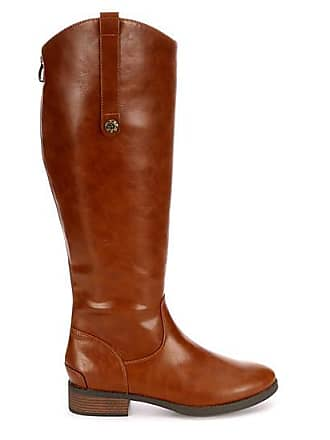 Xappeal Womens Emery Riding Boots